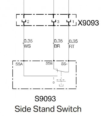 side stand switch.jpg
